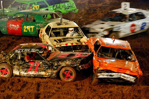 demolition-derby-corbin-hiar