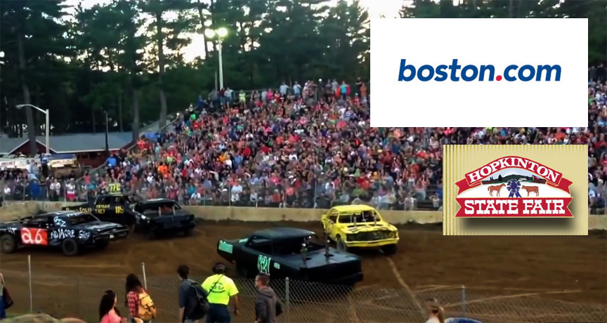 hopkinton-state-fair-demo-derby