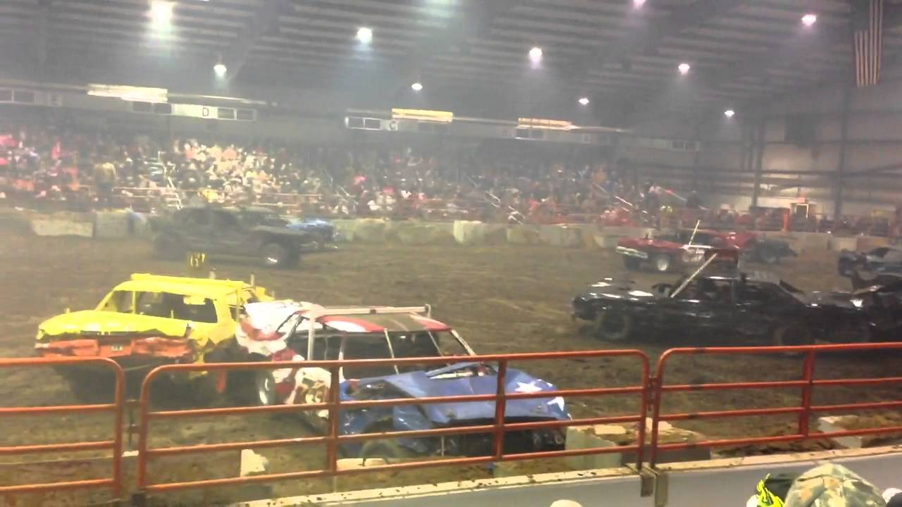 redneck-rumble-derby