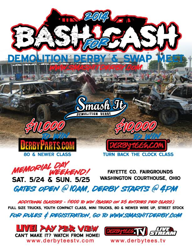 Bash-For-Cash-2014-Flyer