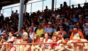 derby_crowd