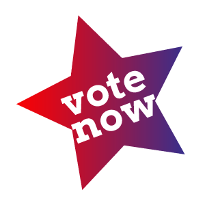 vote-now-star