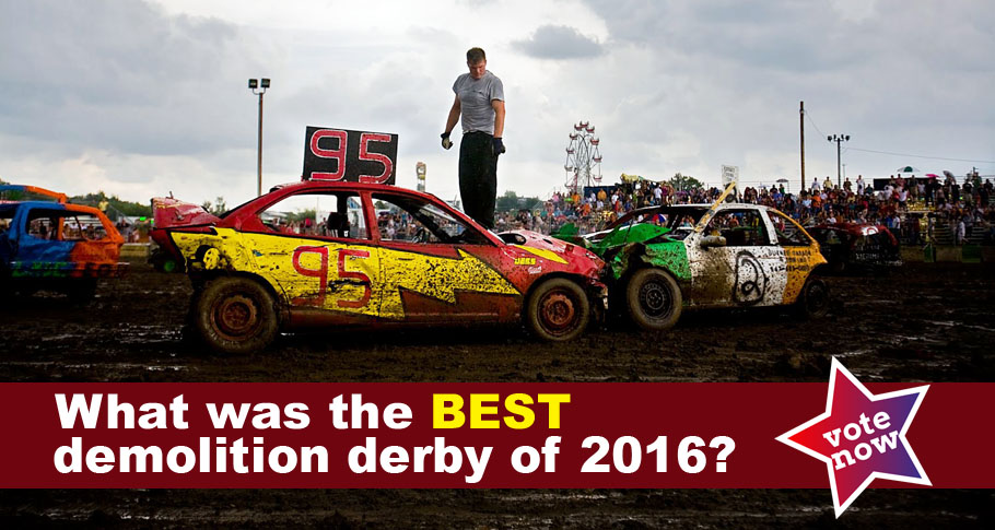 what-was-best-derby-2016-vote-here